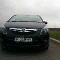 Opel Zafira Tourer - Foto 6 din 18