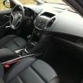 Opel Zafira Tourer - Foto 15 din 18
