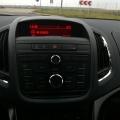 Opel Zafira Tourer - Foto 14 din 18