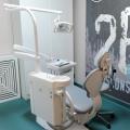 Dent Estet - Foto 29 din 41