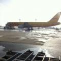 Centrul DHL Romania din Otopeni - Foto 14 din 14