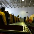 Centrul DHL Romania din Otopeni - Foto 7 din 14