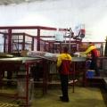 Centrul DHL Romania din Otopeni - Foto 3 din 14