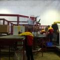 Centrul DHL Romania din Otopeni - Foto 5 din 14