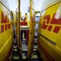 Centrul DHL Romania din Otopeni - Foto 11 din 14