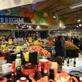 Concept Store - Mega Image - Foto 1 din 40