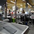 Concept Store - Mega Image - Foto 22 din 40