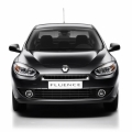 Renault Roadshow si Fluence - Foto 3 din 6