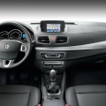 Renault Roadshow si Fluence - Foto 5 din 6