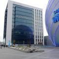 AFI Europe - Foto 1 din 26