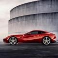 Ferrari F12 Berlinetta - Foto 10 din 10
