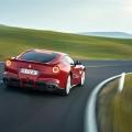 Ferrari F12 Berlinetta - Foto 2 din 10