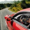 Ferrari F12 Berlinetta - Foto 3 din 10