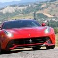 Ferrari F12 Berlinetta - Foto 5 din 10
