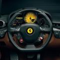 Ferrari F12 Berlinetta - Foto 6 din 10