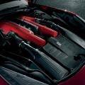 Ferrari F12 Berlinetta - Foto 8 din 10