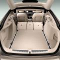 BMW Seria 3 Gran Turismo - Foto 6 din 6