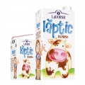 Laptic LaDorna - Foto 4 din 7