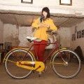 Biciclete - Foto 2 din 5