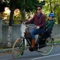 Biciclete - Foto 3 din 5