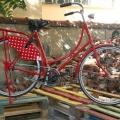 Biciclete - Foto 4 din 5