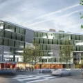 NEPI si Sandor dau startul birourilor din Cluj. Cum va arata proiectul? - Foto 3