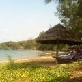 Insula Ph� Qu�c - Foto 2 din 3