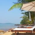 Insula Ph� Qu�c - Foto 3 din 3