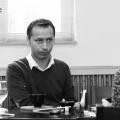 Pranz cu Lucian Radulescu - Foto 2 din 10