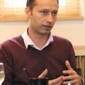 Pranz cu Lucian Radulescu - Foto 3 din 10