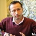 Pranz cu Lucian Radulescu - Foto 6 din 10