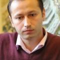 Pranz cu Lucian Radulescu - Foto 7 din 10