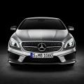 Mercedes-Benz CLA - Foto 6 din 8