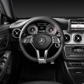Mercedes-Benz CLA - Foto 7 din 8