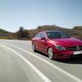 Mercedes-Benz CLA - Foto 2 din 8