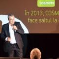 Eveniment Cosmote 4G - Foto 1 din 17