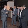 Eveniment Cosmote 4G - Foto 6 din 17