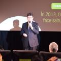 Eveniment Cosmote 4G - Foto 13 din 17