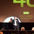Eveniment Cosmote 4G - Foto 15 din 17