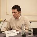 Conferinta �Vanzarea produselor si garantiile asociate