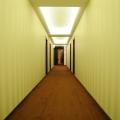 Hotel International - Foto 4 din 17