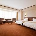 Hotel International - Foto 7 din 17