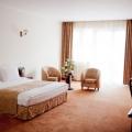 Hotel International - Foto 9 din 17