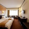Hotel International - Foto 16 din 17