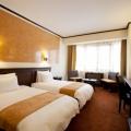 Hotel International - Foto 17 din 17