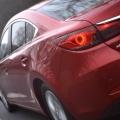 Test Mazda6 - Foto 6 din 33