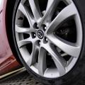 Test Mazda6 - Foto 7 din 33