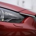 Test Mazda6 - Foto 8 din 33