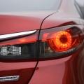 Test Mazda6 - Foto 9 din 33