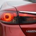 Test Mazda6 - Foto 10 din 33